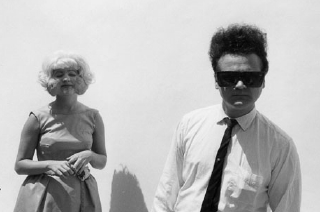 Lady in the Radiator - Eraserhead